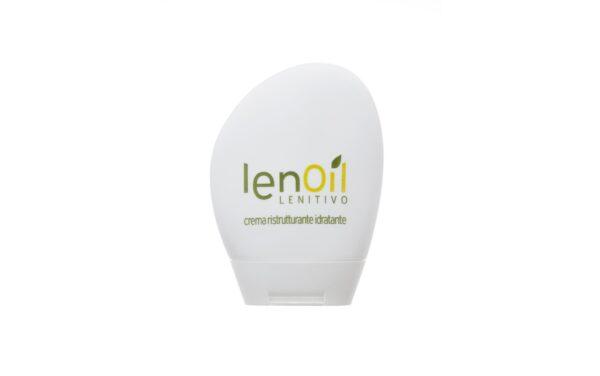 Crema ristrutturante idratante 50ML – (LEN002) Cosmesi