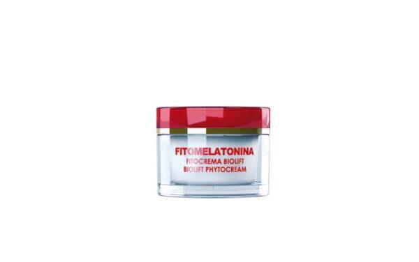 FITOCREMA BIOLIFT 50ML (FO502) Cosmesi