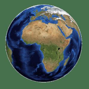 World Effegilab 300x300 - Chi Siamo