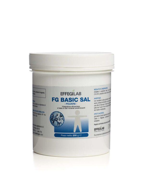 FG BASIC SAL Detox