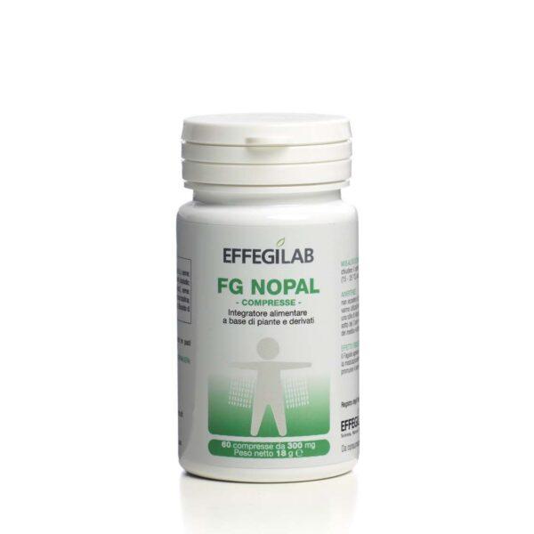 OXIVIN 300 mg (omtiox) Detox