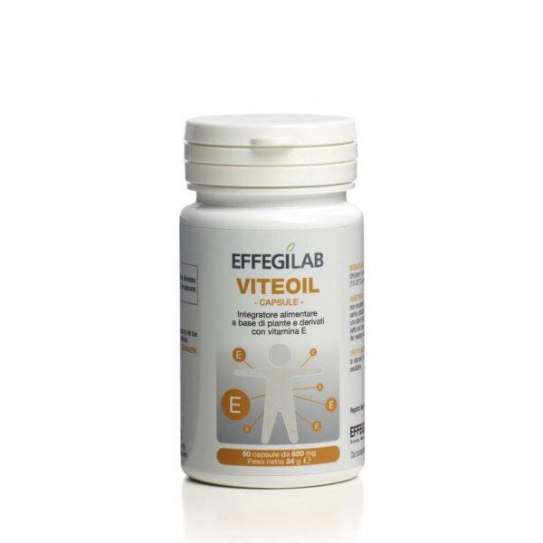 MEGOIL 3 PLUS (omega 3) Antiaging