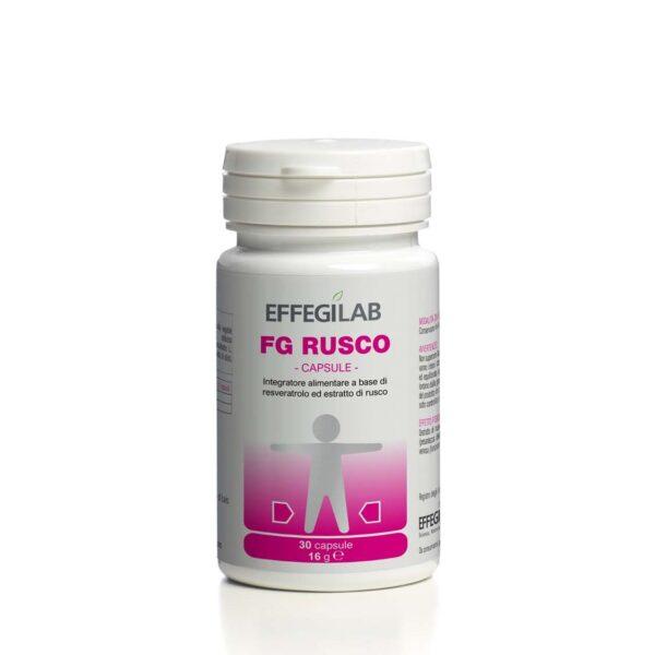 FG RUSCO 600x600 - FG RUSCO